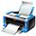 image_print