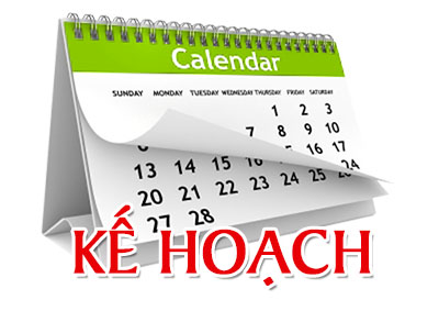 http://daknong.edu.vn/wp-content/uploads/2015/01/kehoach.jpg