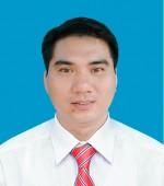 Phan Thanh Hải