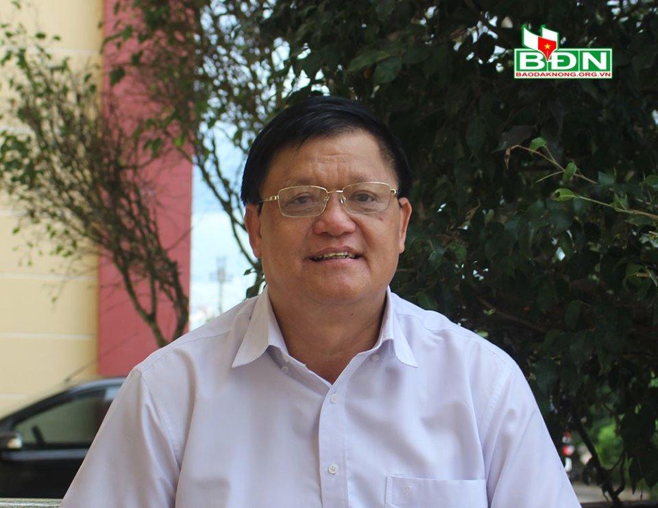 Qua thực nghiệm, tài liệu Tiếng Việt – Công nghệ giáo dục thể hiện nhiều ưu điểm