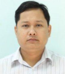 Hà Văn Đại
