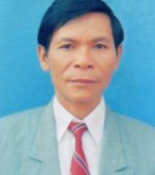 Trần Đình Quang