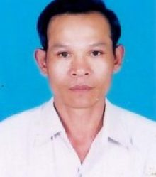 Đặng Hữu Giang