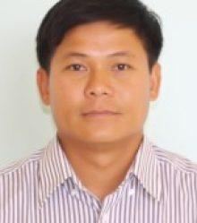 Nguyễn Hồng Việt