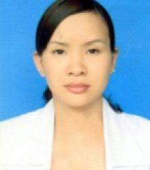 Phan Thị Hải Yến