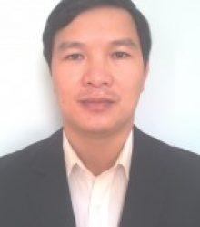 Lưu Đình Tín