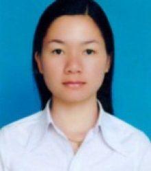 Phan Thị Hằng Nga