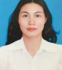 Trương Thị Lan