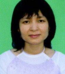 Lê Hồng Thanh