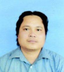 Phan Thanh Duyệt