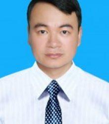 Nguyễn Thượng Minh