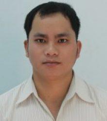 Trần Bảo Tâm