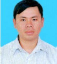 Phạm Văn Sin