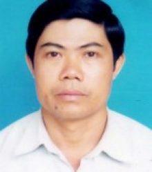 Trương Văn Sỹ