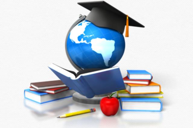 Thông báo tuyển sinh đi học thạc sĩ và tiến sĩ ở Nhật Bản theo chương trình JDS niên khóa 2019-2021