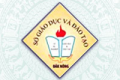 Công văn xét danh hiệu Nhà giáo Nhân dân, Nhà giáo Ưu tú năm 2019