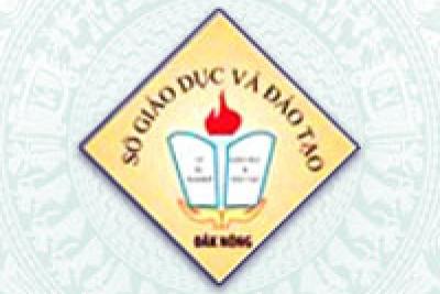 Kế hoạch tổ chức kỉ niệm 34 năm ngày Nhà giáo Việt Nam 20/11