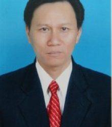 Phan Thanh Thái