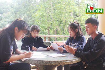 Toàn tỉnh có 6.200 thí sinh đăng ký dự thi tốt nghiệp THPT năm 2020
